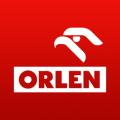 01 orlen
