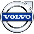 09 Volvo-Cars-Logo