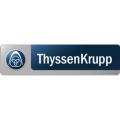 10 thyssenkrupp-logo