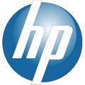 15 logo-hp-3