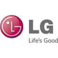 17 1842722_LG_logo1