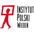 18 InstytutPolskiWieden_logo_new
