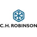37 C.H. Robinson