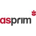 39 logo_asprim
