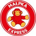 45 s3_logo_malpka-express_siec-handlowa