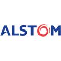 46 500px-Alstom