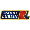 53 radio lublin