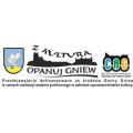 57 logo_z_kultura_opanuj_gniew_11