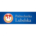 logo_politechnika_lubelska