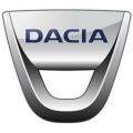 02 Dacia_Logo_new