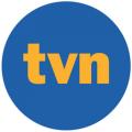 19 tvn-logo