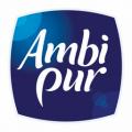20 ambipur_logo