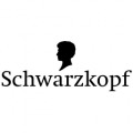 26 Schwarzkopf-Logo