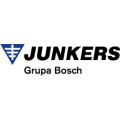 29 logo_Junkers