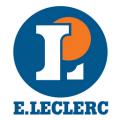 33 leclerc