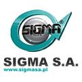 40 sigma_logo