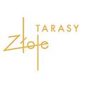 43 Zlote-Tarasy