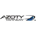 44 azoty_tarnow