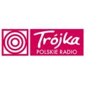 56 logo_trojka