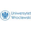 uniwerstet wroclawski